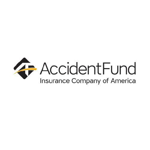 Carrier-Accident-Fund