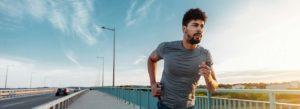 Header-Man-Running