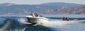 Header-Boats