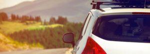 Header-Car