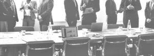 Header-Employees-Talking