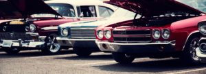 Header-Old-Cars